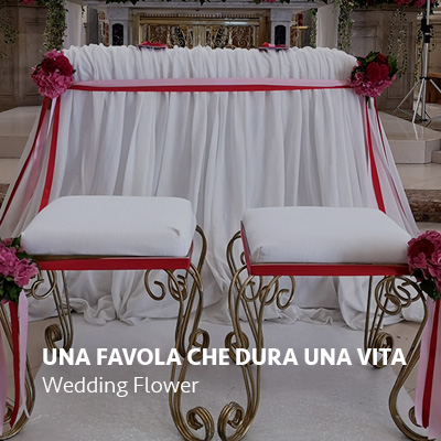 wedding-flower-do-home-trani-slide-homepage