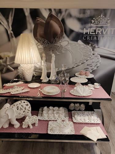 bomboniere-matrimonio-Hervit-12