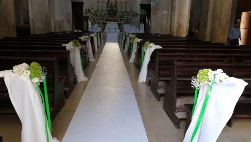 new wedding-flower-matrimonio-cattedrale-bisceglie-1-1024x580