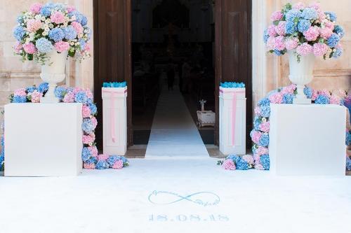 wedding-flower-matrimonio-Chiesa-san-francesco-monopoli-3