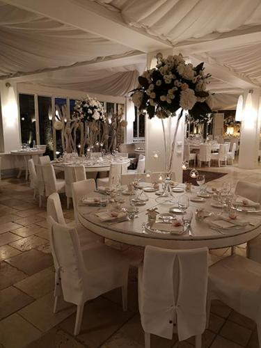wedding-flower-matrimonio-Plenilunio-la-fortezza-1
