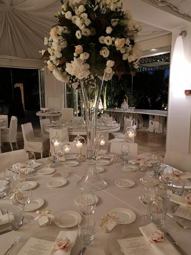 wedding-flower-matrimonio-Plenilunio-la-fortezza-3
