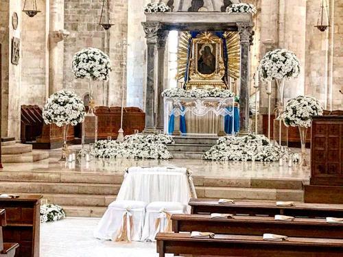 wedding-flower-matrimonio-cattedrale-barletta-margherite-bianche-7