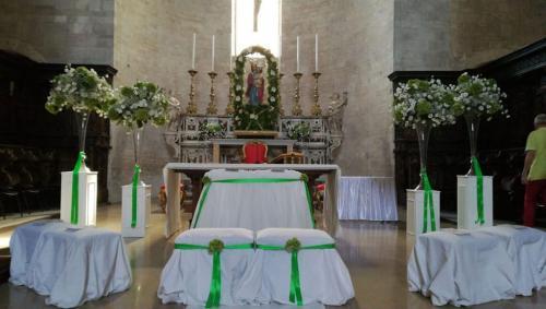 wedding-flower-matrimonio-cattedrale-bisceglie-2-1024x579