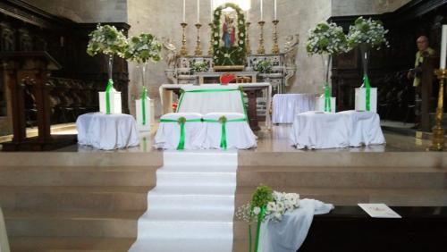 wedding-flower-matrimonio-cattedrale-bisceglie-3-1024x578
