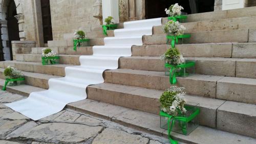 wedding-flower-matrimonio-cattedrale-bisceglie-5-1024x577