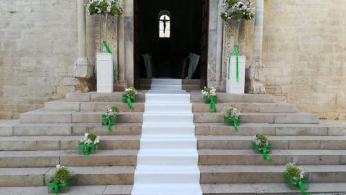 wedding-flower-matrimonio-cattedrale-bisceglie-6-1024x577