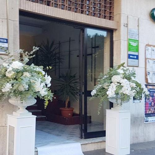 wedding-flower-matrimonio-cattedrale-trani-white-1