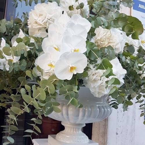 wedding-flower-matrimonio-cattedrale-trani-white-2