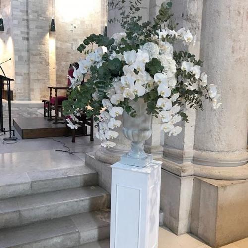 wedding-flower-matrimonio-cattedrale-trani-white-3