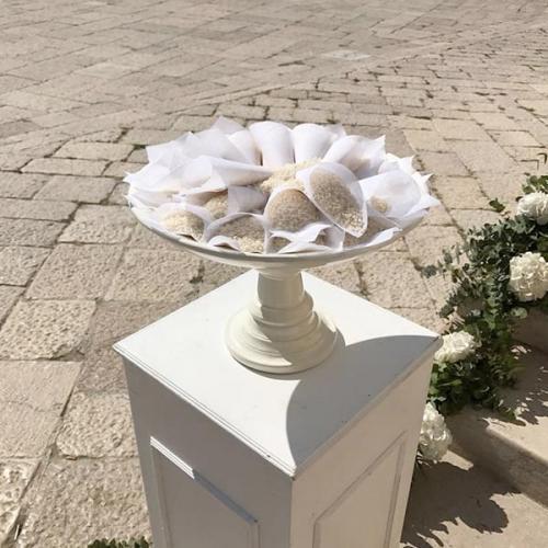 wedding-flower-matrimonio-cattedrale-trani-white-4