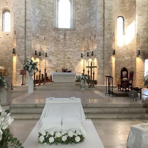 wedding-flower-matrimonio-cattedrale-trani-white-5