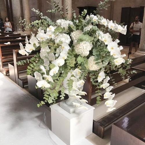 wedding-flower-matrimonio-cattedrale-trani-white-6