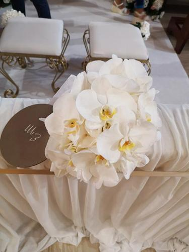 wedding-flower-matrimonio-cattedrale-trani-white-7
