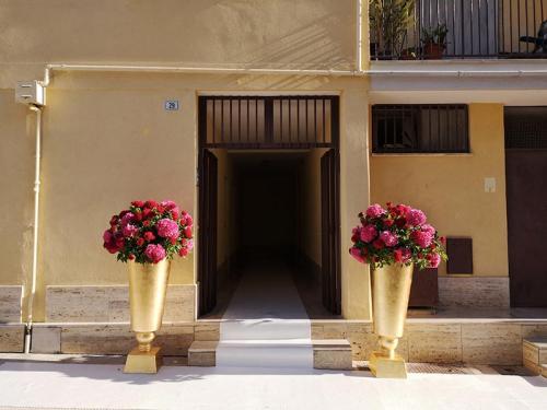 wedding-flower-matrimonio-chiesa-madonna-altomare-andria-1