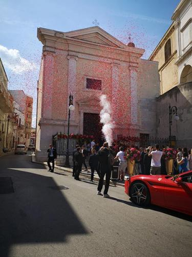 wedding-flower-matrimonio-chiesa-madonna-altomare-andria-11