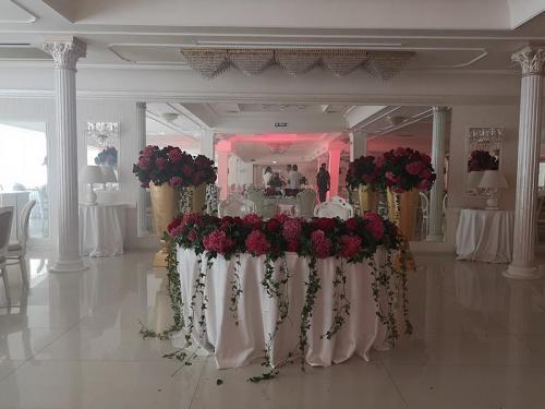 wedding-flower-matrimonio-chiesa-madonna-altomare-andria-13
