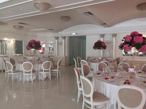 wedding-flower-matrimonio-chiesa-madonna-altomare-andria-14
