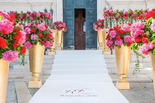 wedding-flower-matrimonio-chiesa-madonna-altomare-andria-15