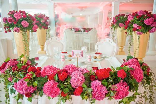 wedding-flower-matrimonio-chiesa-madonna-altomare-andria-16