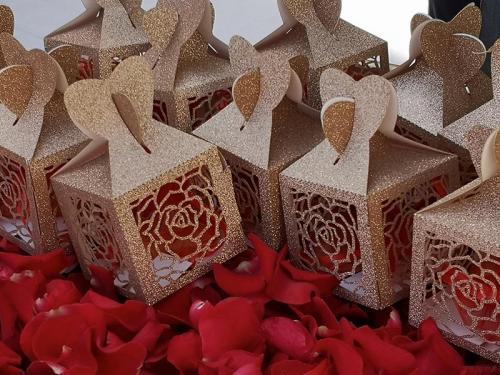 wedding-flower-matrimonio-chiesa-madonna-altomare-andria-2