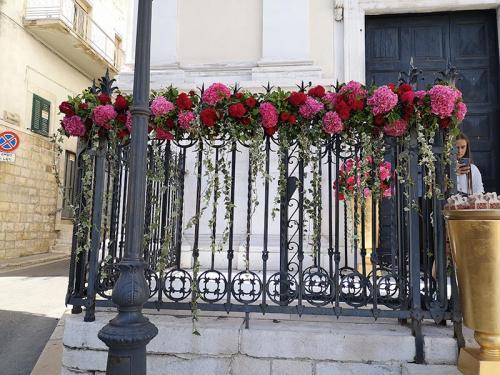 wedding-flower-matrimonio-chiesa-madonna-altomare-andria-3