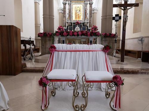 wedding-flower-matrimonio-chiesa-madonna-altomare-andria-4