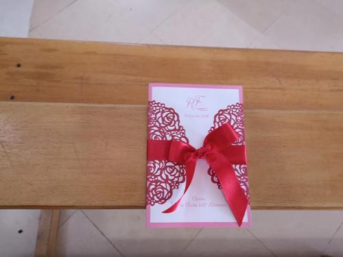 wedding-flower-matrimonio-chiesa-madonna-altomare-andria-5