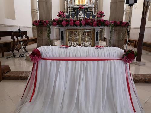 wedding-flower-matrimonio-chiesa-madonna-altomare-andria-6