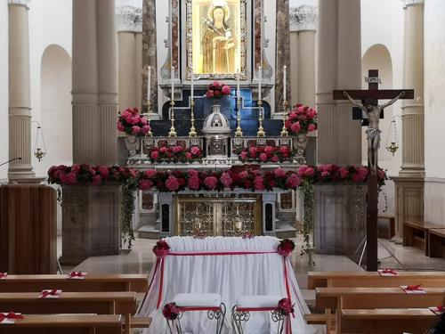 wedding-flower-matrimonio-chiesa-madonna-altomare-andria-7
