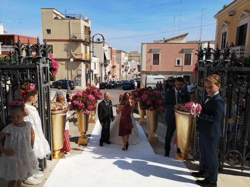 wedding-flower-matrimonio-chiesa-madonna-altomare-andria-8