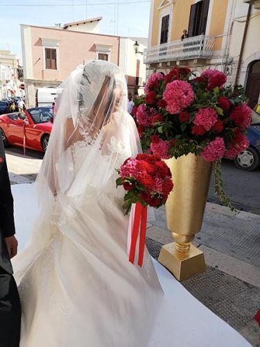 wedding-flower-matrimonio-chiesa-madonna-altomare-andria-9