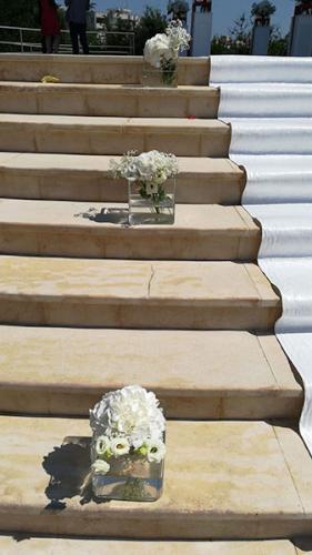 wedding-flower-matrimonio-chiesa-san-andrea-apostolo-bisceglie-10
