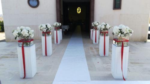 wedding-flower-matrimonio-chiesa-san-andrea-apostolo-bisceglie-11-1024x578