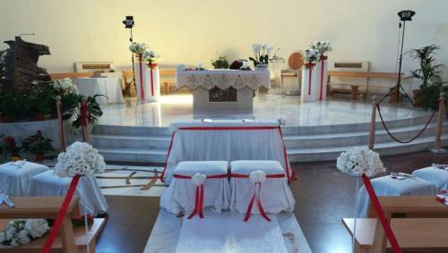 wedding-flower-matrimonio-chiesa-san-andrea-apostolo-bisceglie-2-1024x579