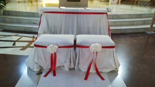 wedding-flower-matrimonio-chiesa-san-andrea-apostolo-bisceglie-3-1024x578