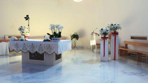 wedding-flower-matrimonio-chiesa-san-andrea-apostolo-bisceglie-4-1024x577