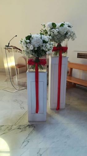 wedding-flower-matrimonio-chiesa-san-andrea-apostolo-bisceglie-5
