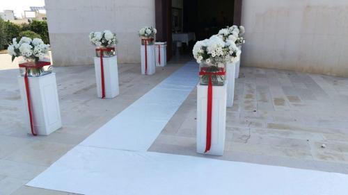 wedding-flower-matrimonio-chiesa-san-andrea-apostolo-bisceglie-7-1024x576