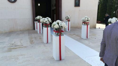 wedding-flower-matrimonio-chiesa-san-andrea-apostolo-bisceglie-8-1024x575