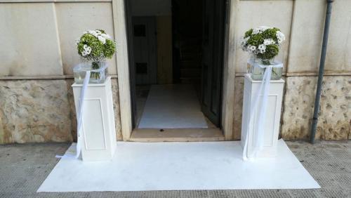 wedding-flower-matrimonio-chiesa-san-caterina-bisceglie-2-1024x577