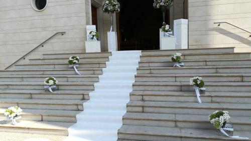 wedding-flower-matrimonio-chiesa-san-caterina-bisceglie-3-1024x578