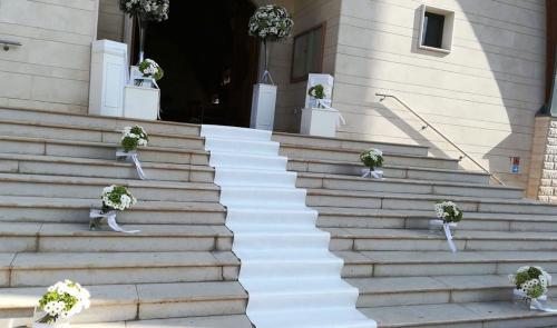 wedding-flower-matrimonio-chiesa-san-caterina-bisceglie-4