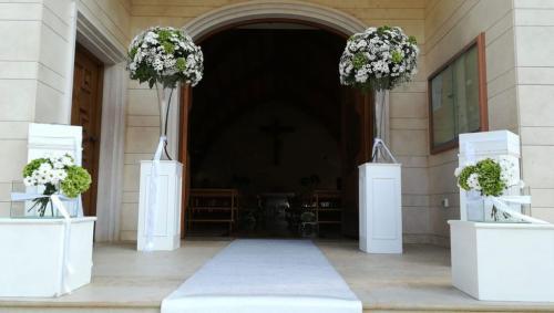 wedding-flower-matrimonio-chiesa-san-caterina-bisceglie-5-1024x580