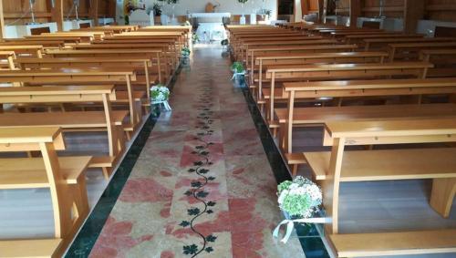 wedding-flower-matrimonio-chiesa-san-caterina-bisceglie-6-1024x580
