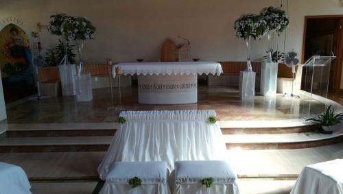 wedding-flower-matrimonio-chiesa-san-caterina-bisceglie-7-1024x579