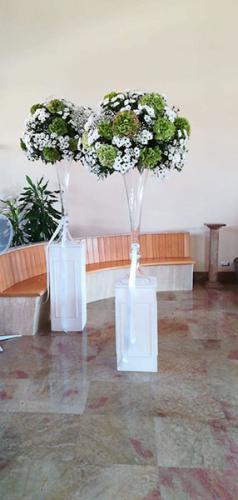 wedding-flower-matrimonio-chiesa-san-caterina-bisceglie-8