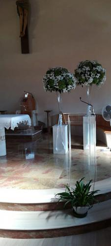 wedding-flower-matrimonio-chiesa-san-caterina-bisceglie-9