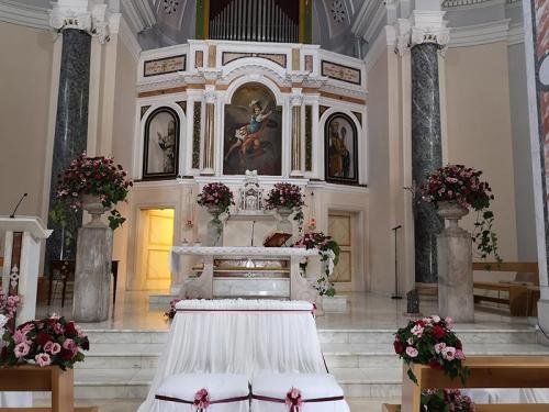 wedding-flower-matrimonio-chiesa-san-michele-arcangelo-minervino-murge-4