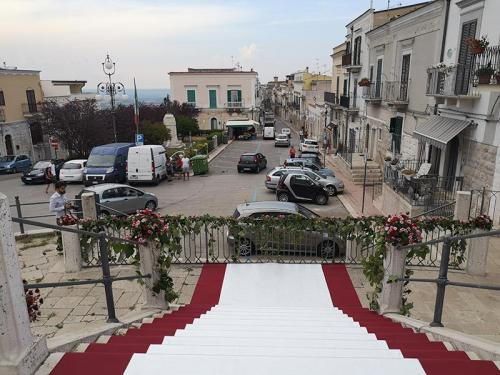 wedding-flower-matrimonio-chiesa-san-michele-arcangelo-minervino-murge-5